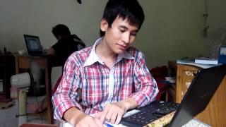 Chia sẻ một số hiểu biết về sáo trúc 2 - Cao Trí Minh