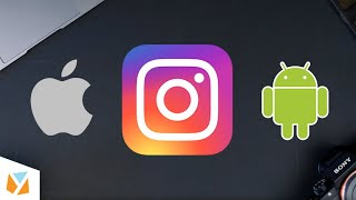 Why Is INSTAGRAM Better On IPhones?