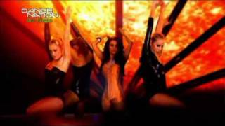 Ezcapade- When The Beat Drops