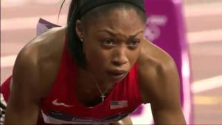 Best Track And Field Moments 2016   HD