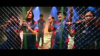 The Ahemdabad Express Official Song