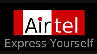 Airtel Customer Care comedy - Tamil Customer from Madurai