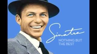 Frank Sinatra   New York New York Song Lyrics HD