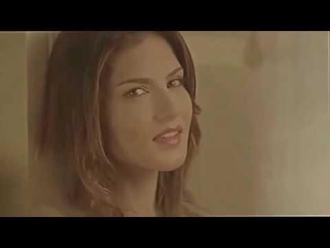 Xxx Mp4 Sanny Leyoin New Song Superb Video Songs HD 3gp Sex