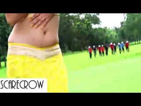Xxx Mp4 Pori Mony Hot Video 3gp Sex