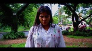 NERVO feat. Nicky Romero - Let It Go (Unofficial Videoclip)