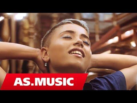 Xxx Mp4 Alban Skenderaj Lea Official Video 4K 3gp Sex