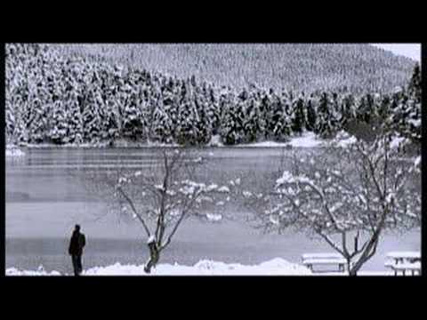 Gökhan Birben Yüksek Dağlara Kar Var