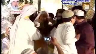 Qari shahid Mahmood Qadri  on 11 April Lahore    Mehfil e Naat   part 2