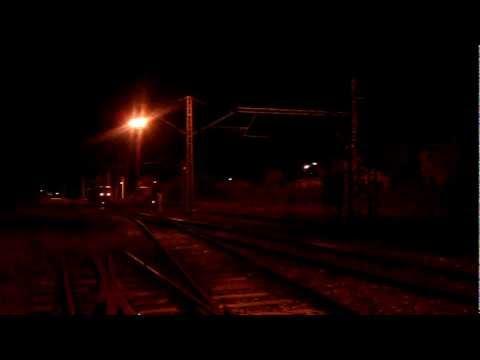Xxx Mp4 BDZ 42 184 And 43 Xxx With Military Train 3gp Sex