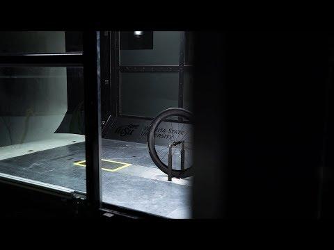 Xxx Mp4 Bontrager XXX Carbon Wheels Stability Runs Deep 3gp Sex