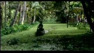 Rhythm - 1/13 - Tamil Movie - Arjun, Jyothika & Meena