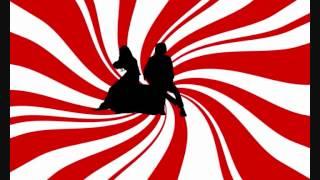 The White Stripes - Seven Nation Army (Adam Freeland Remix)
