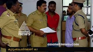 Man stabbed to death in hospital Thiruvananthapuram