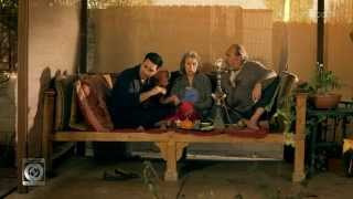 Shahab Tiam - Baraye Toe OFFICIAL VIDEO HD