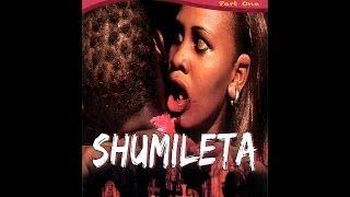 SHUMILETA ( Queen of the Devils  part 2 of 4 )
