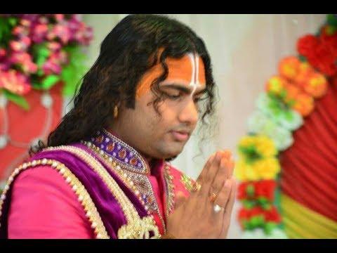 Xxx Mp4 Krishan Bhajan Jai Jai Shree Radha Raman Singer Aniruddhachary Ji Maharaj NVR JABALPUR 3gp Sex