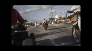 miami bikelife feat. 305 rosco
