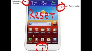 Easy Ways to Factory Reset Most Android Tablets Phones- Backup & Restore, Bypass Passwords