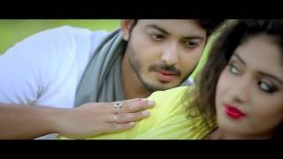 Bangla New Eid Ul Adha Song Belal Khan 2016 Tumi MusicVideo Song 2016 720p HD