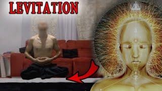 Psychic Abilities Everyone Can Unlock