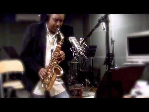 Ek Ajnabi Haseena Se Kishore Kumar Best Saxophone Covers Stanley Samuel Singapore India