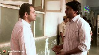 Crime Patrol - Episode 322 - 14th December 2013