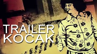 Trailer Kocak - Comic 8 Casino King (Part 1)
