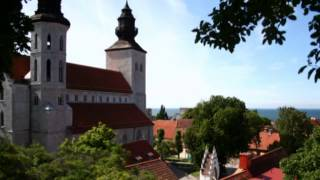 Wonderful Ethno Music and pics from Gotland