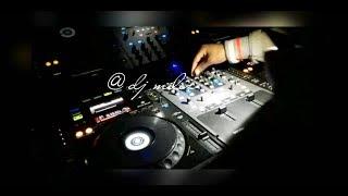 Jason Derulo   Swalla Instrumental feat  Nicki Minaj, Ty Dolla $ing
