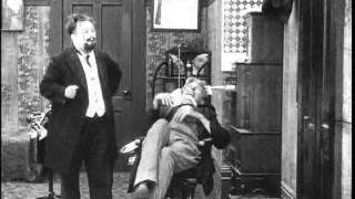 CARLITOS DENTISTA - Charles Chaplin
