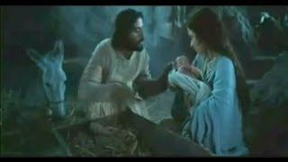 The Real Christmas Story ~ Birth of Jesus Christ ~ ♪ Bagpipes