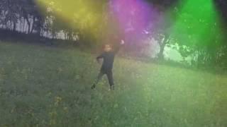 uday Kumar yadav Ka videos songs for danshing