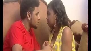 Best of Bongo Movies: Sound of Death Season 1 (Hemed Suleiman, Yussuph Mlela)
