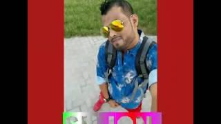 ঠিকানা বিহিন সুজন(5)