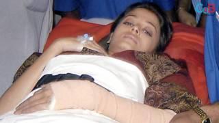 The Real Truth behind Aishwarya Rai Death ?