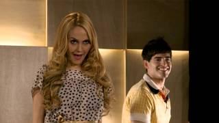 Disney Channel España | Promo Violetta: Ludmilla
