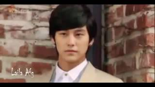 SANAM RE Song VIDEO  Hindi Song Korean Mix Video  On Request