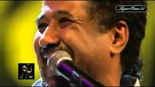 Cheb Khaled - Hiya Hiya ft. Pitbull