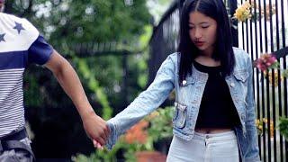Chayeko Jasto - 3 Miles Ft. Esha Karki | New Nepali Pop Song 2016