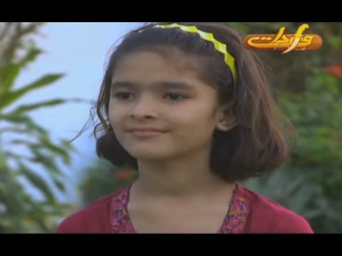 Xxx Mp4 Adopted Bachi Wardaat – 23 March 2016 3gp Sex