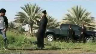 أقوة فلم عربي 2014 (أكشن)   Best Arabic movie ever 2014   Action
