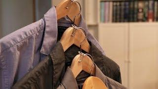 Simple Coat Hanger Tricks and Life Hacks