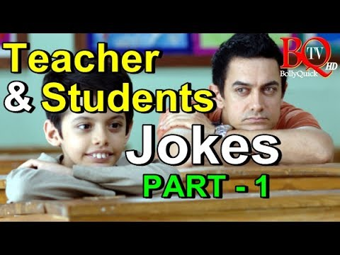 Xxx Mp4 Teacher Student Jokes In Hindi Part 1 3gp Sex