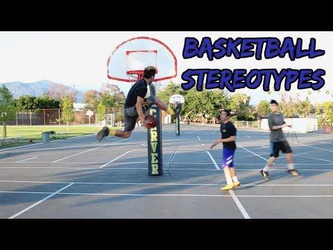 Xxx Mp4 Basketball Stereotypes 3gp Sex