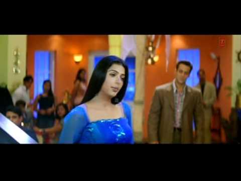 Yeh Dil To Mila Hai Full Song Dil Ne Jise Apna Kaha