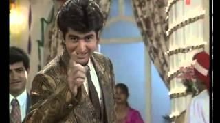 bewafa tera masoom chehra - betrayal song  mohammad aziz sad