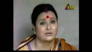 Gopal Var Er ValkiBaji গোপাল ভাড়ের ভেলকি বাজি