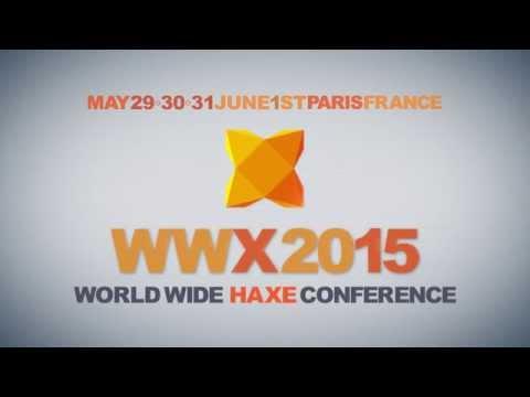 Xxx Mp4 WWX 2015 Teaser 01 3gp Sex