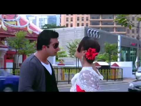 Xxx Mp4 Ek Muto Roddur Shakib Khan Joya Ahsan HD Song720 3gp Sex